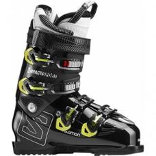 Ski boots Salomon Impact Sport 100