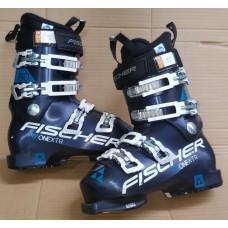 Ski boots Fischer My One XTR 80 W