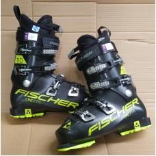 Ski boots Fischer One XTR 110