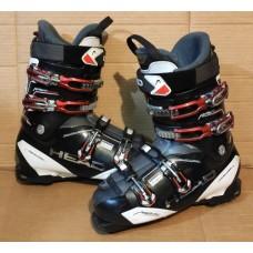 Ski boots Head Adapt Edge 90