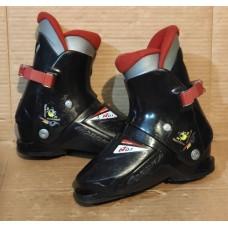 Kids ski boots Nordica 0.1 Jr