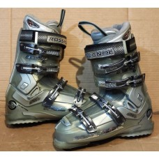 Ski boots Rossignol Electra 80 W