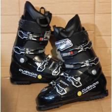 Ski boots Salomon Custom