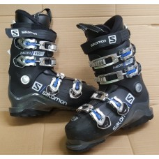 Ski boots Salomon X Access R80 Blue