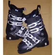 Ski boots Fischer My RC Pro 80 XTR W