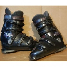 Ski boots Lowa Sport MCT