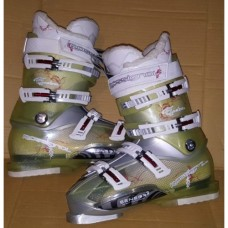 Ski boots Rossignol Electra Sensor 3 80 W