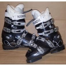 Ski boots Rossignol XENA X 40 W