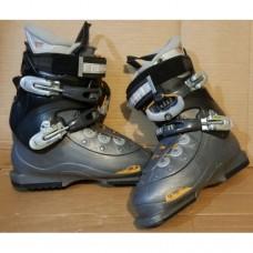 Ski boots Salomon Verse LX