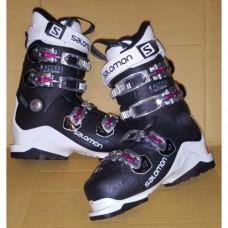 Ski boots Salomon X ACCESS R70 W Pink