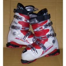 Ski boots Atomic M TECH 110