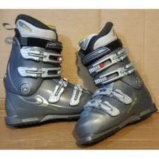 Ski boots Salomon Performa CF 70