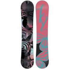 Snowboard K2 KANDI F16 W