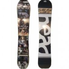 Snowboard HEAD Hi Five DCT i M Hybrid
