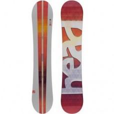 Snowboard  HEAD Bliss Rocka