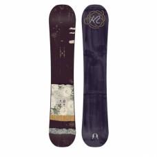 Snowboard K2 WOWPOW