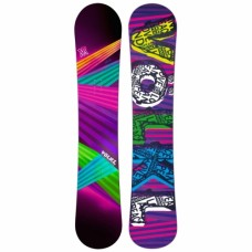 Snowboard  Volkl Melody
