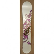 Snowboard  Volkl Thiner